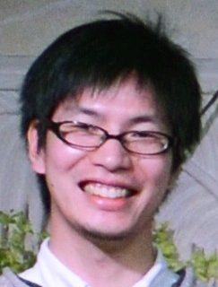 黒田 悦成さん