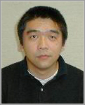 p_kawagoe.jpg